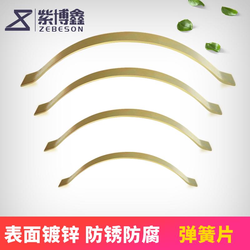 Фуринитура для напольных покрытий Артикул 605414946270