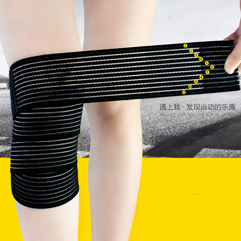 塑腿绑带裹腿布束小腿袜超紧防水肿夏季薄款不透收瘦大腿x加压型
