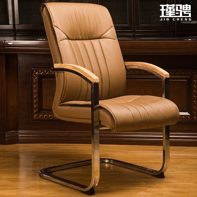 Офисные стулья / Компьютерные кресла Артикул 597910185888