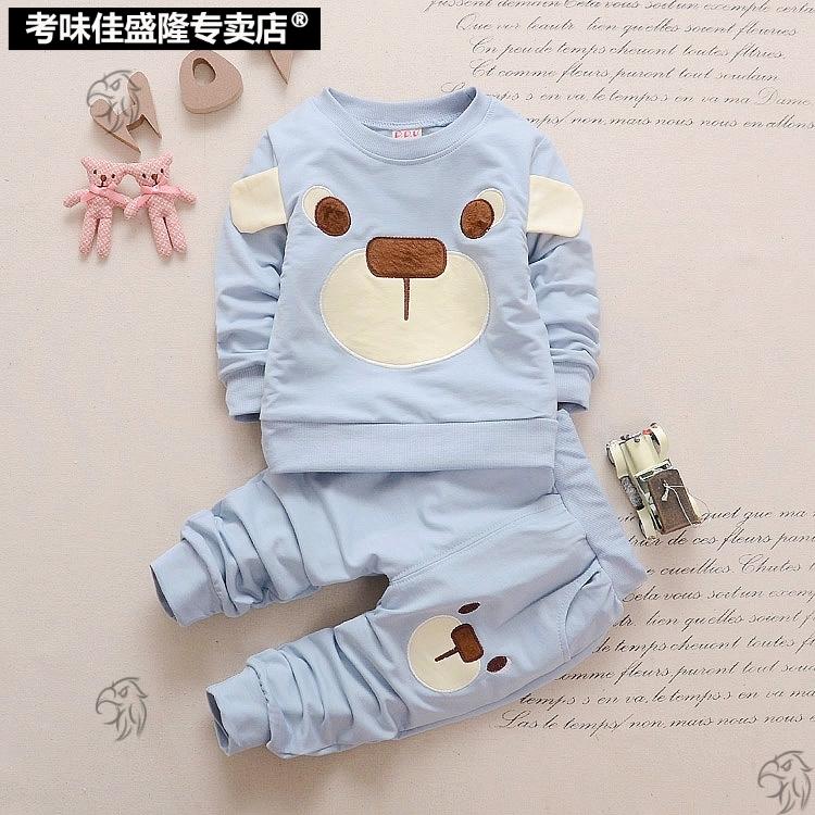 Одежда для младенцев Артикул 613864918832