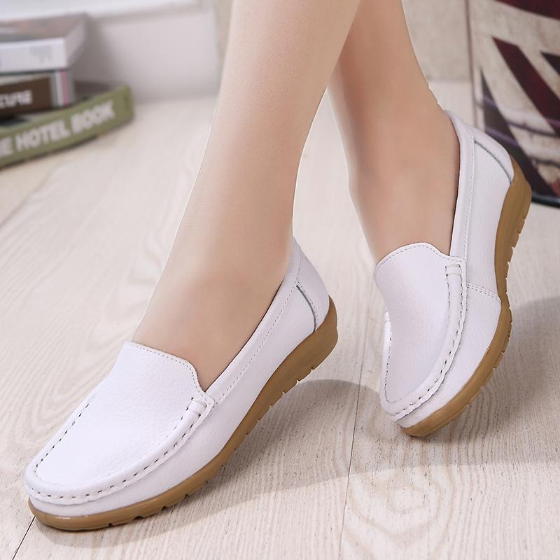 Различная женская обувь Артикул 601039292455