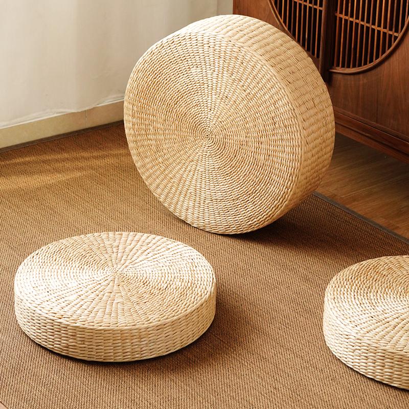 Подушки для медитации Артикул 598993349078