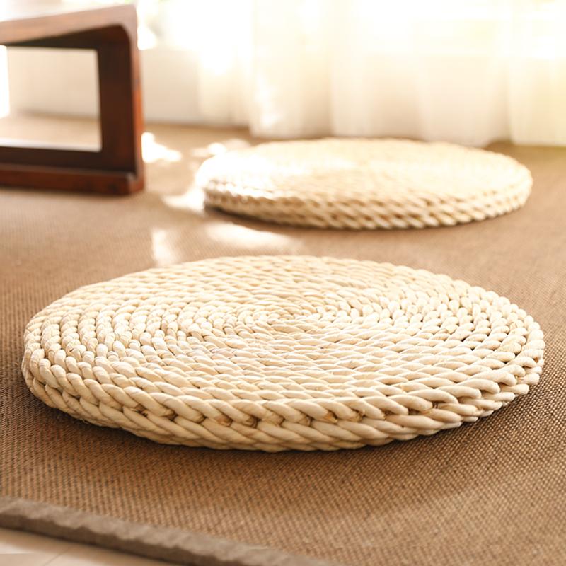Подушки для медитации Артикул 618088285334