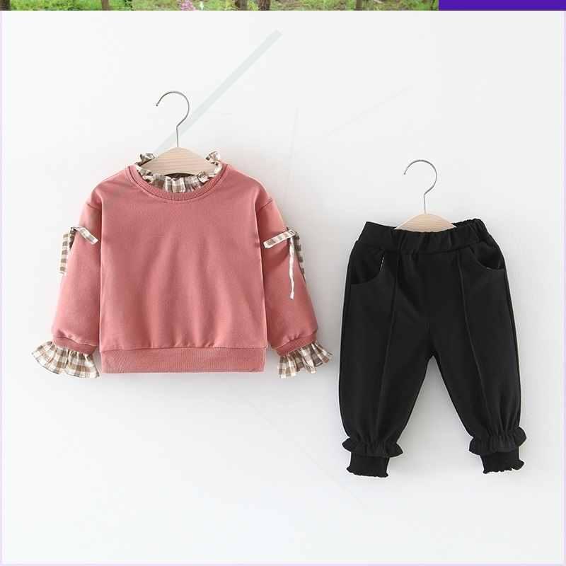 Одежда для младенцев Артикул 616512072003