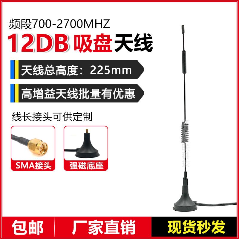 Беспроводной wifi роутер 3G/4G Артикул 606672889698