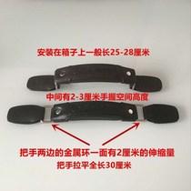 个10浅金色4.8mm线粗1.6cm内高2cm内径针通扣箱包相关配件
