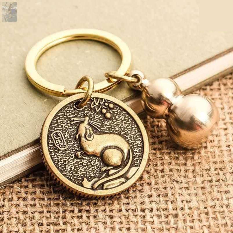 Сувениры из тыквы Артикул 640224348667