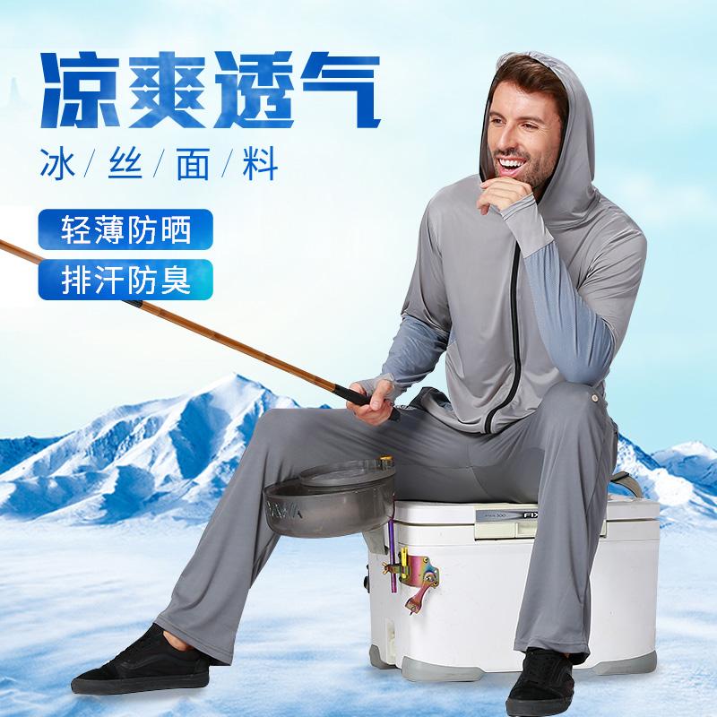 Одежда для активного отдыха / Горнолыжные и сноубордические костюмы Артикул 598852382889