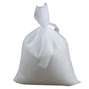 大號50個40*50cm煎藥機無紡布中藥過濾袋熬藥隔渣袋滷料包煮茶袋