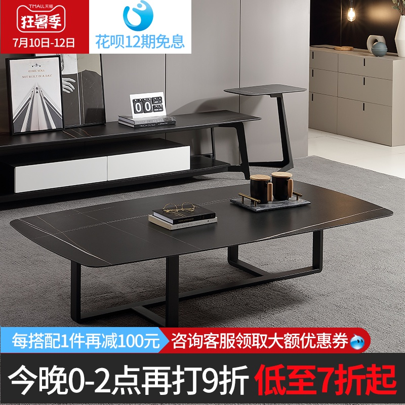 Дизайнерская мебель / кресла Артикул 602296783399