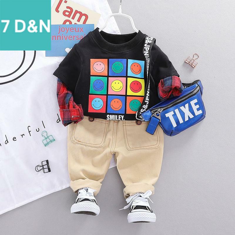 Одежда для младенцев Артикул 618762294030