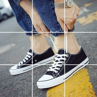 Leisure cloth shoes, leisure walking, summer clothes, blue sails, walking, thin soled and low top, mens board shoes, mens earth grey shoes, leisure walking