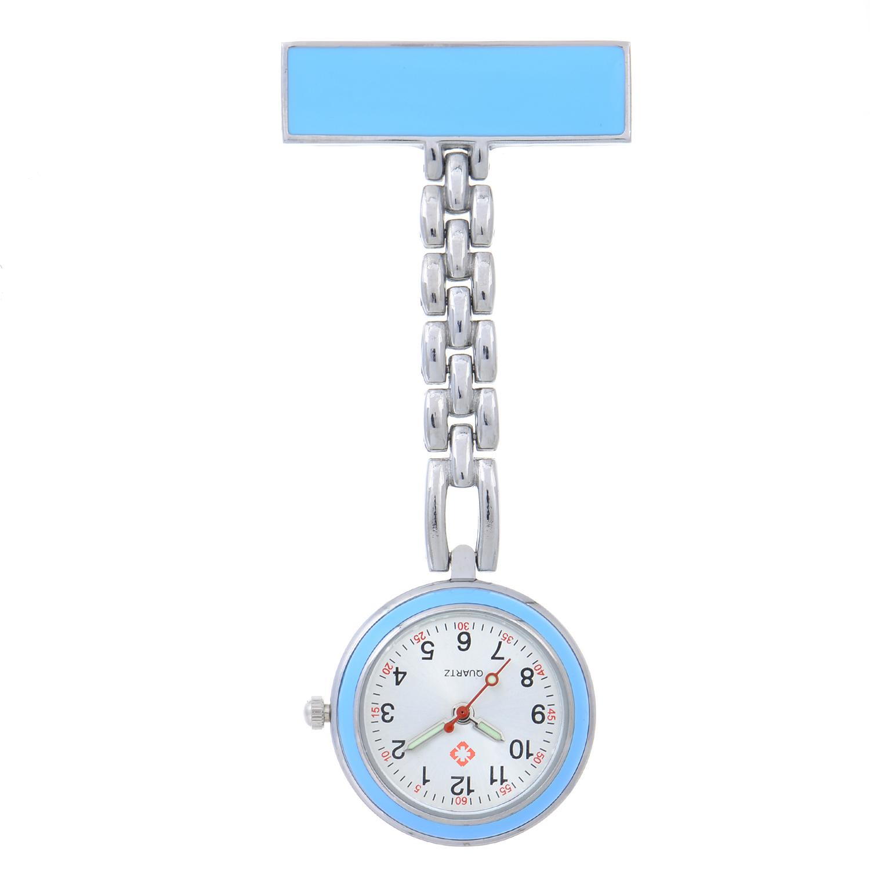 Карманные часы Артикул 599769759614