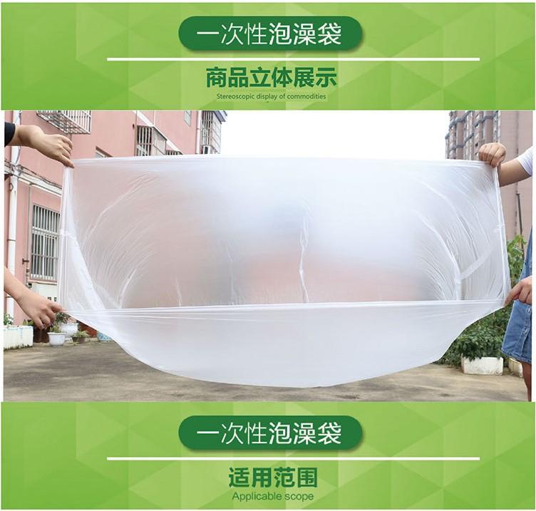 福彩3d走势图 带连线近200胡专业版 下载最新版本官方版说明