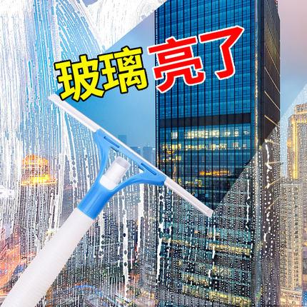 淋浴房玻璃水垢除水渍洗浴室清洁剂