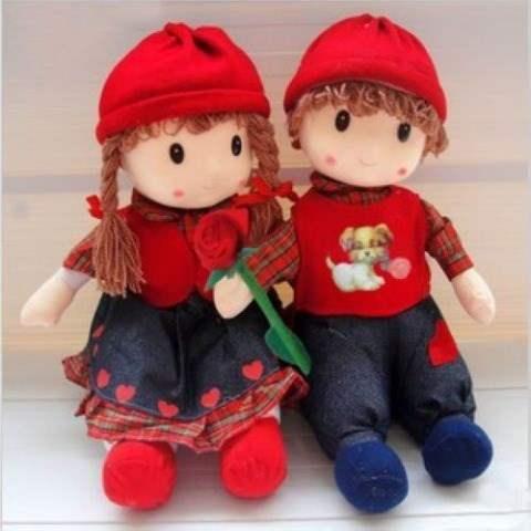 Интерактивные куклы Артикул 620110556640