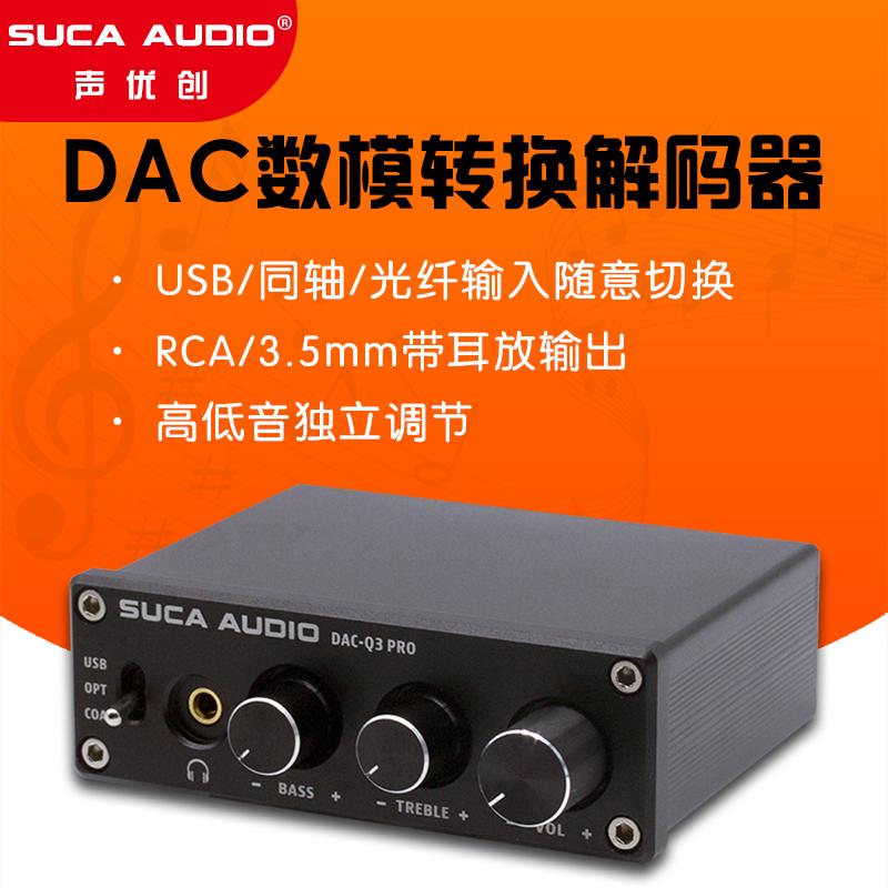 Аудио декодеры Артикул 603150350338