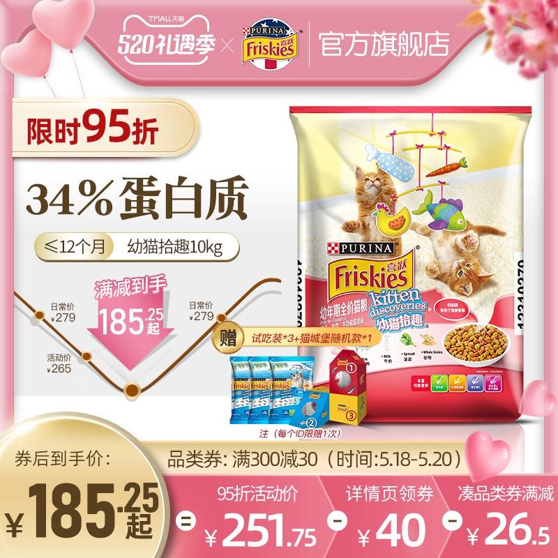 Коллекции на тему Nestle Артикул 599489154818