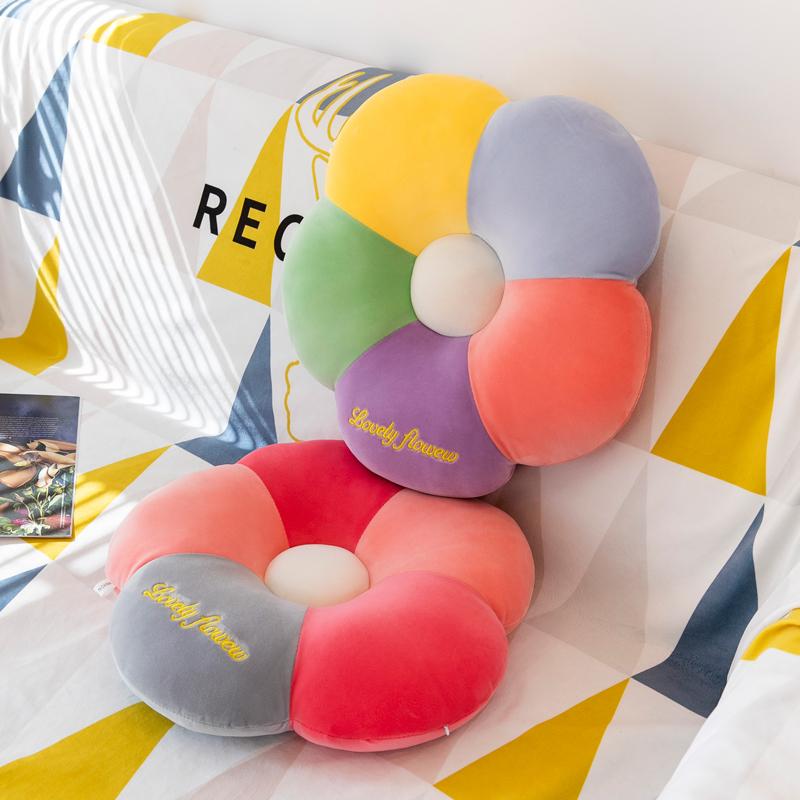 Мягкие игрушки Артикул 619028400456