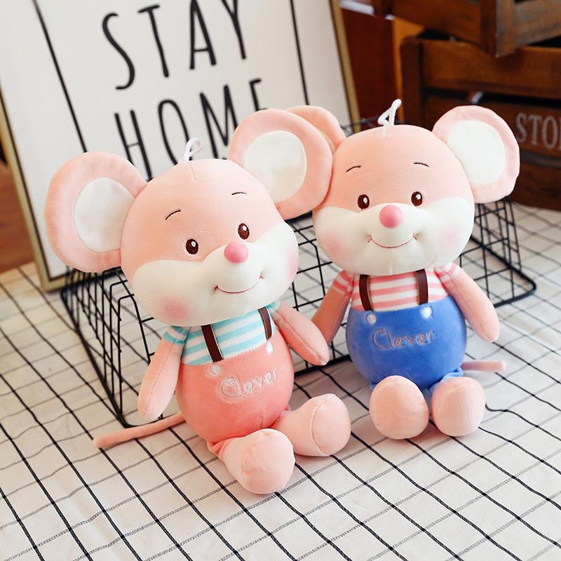 Мягкие игрушки Артикул 606157307208