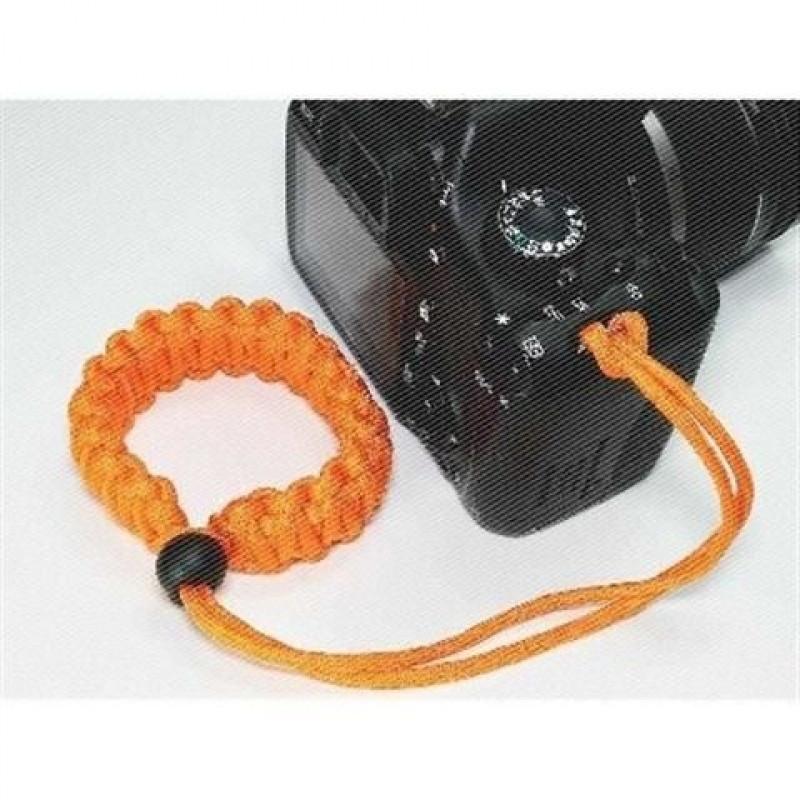 单电相机配件可调手绳包单电腕带单反配件腕带3C机身附件单反数码