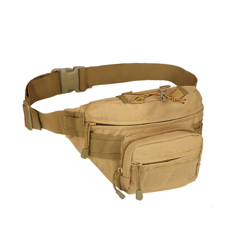 Спортивные сумки / Рюкзаки / Чемоданы Артикул 599847406030