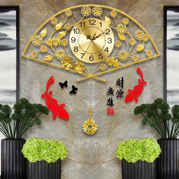 Часы на стену Артикул 560646998918