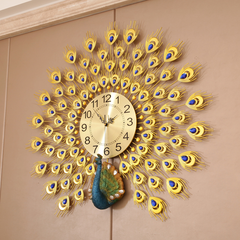 Часы на стену Артикул 582146161265