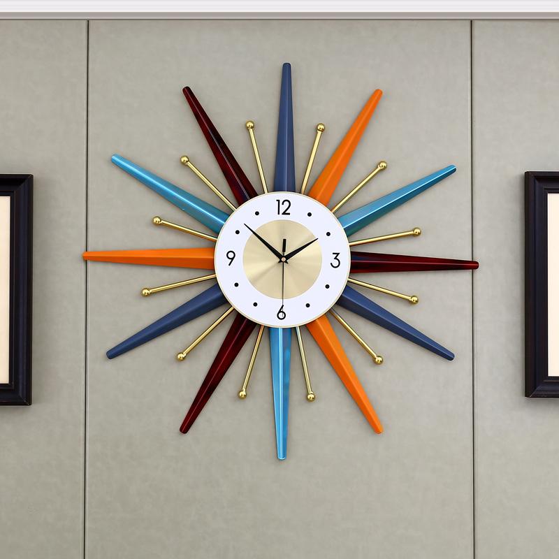 Часы на стену Артикул 611740741635