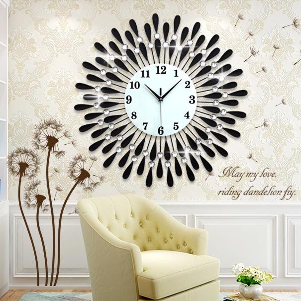 Часы на стену Артикул 553909462509