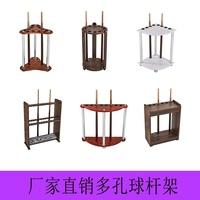 Бильярдные столы для бильярда