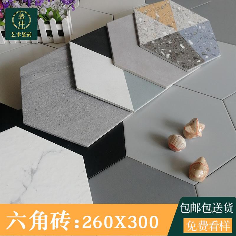 Античная плитка Артикул 603135094435