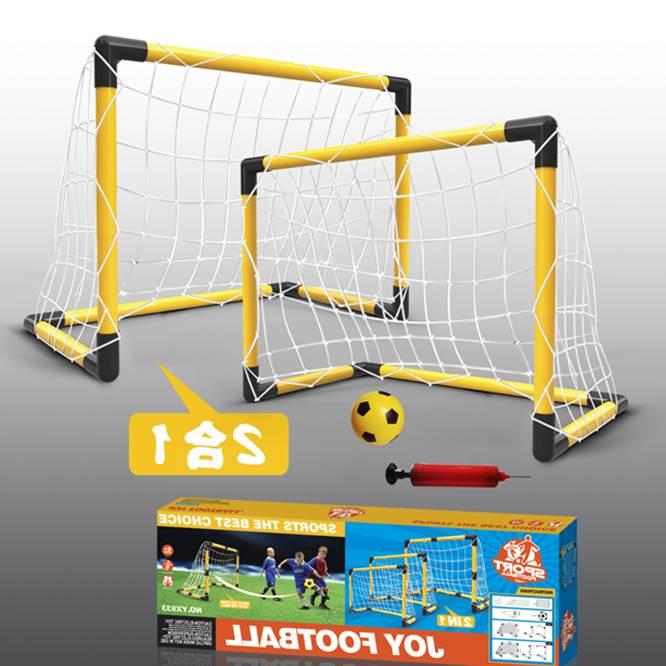 Детские игрушки / Товары для активного отдыха Артикул 601063109712