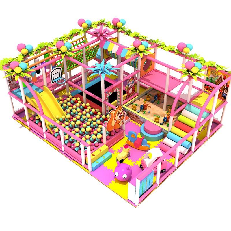 Детские игровые комплексы Артикул 600847508880