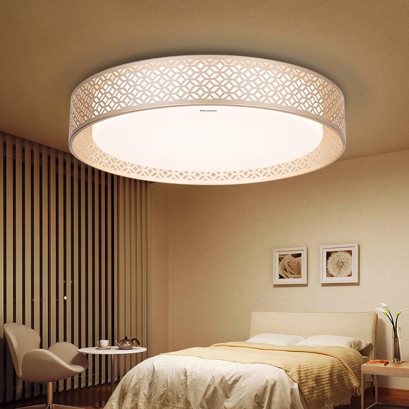 Потолочные лампы Артикул 599975246463