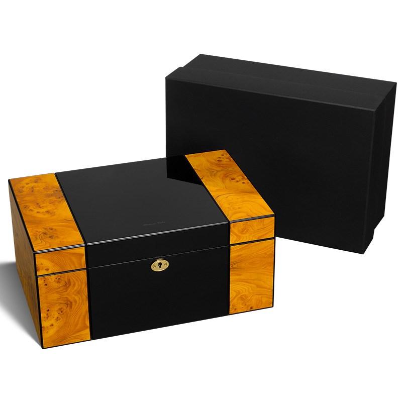 Ящики для сигар Артикул 642474489705