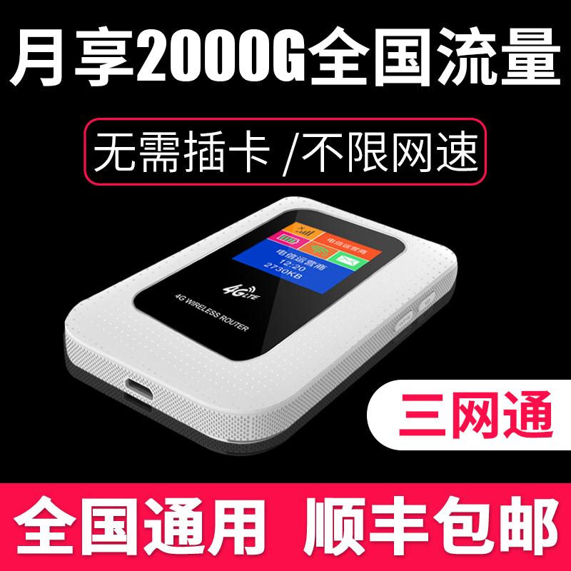 Сетевые устройства / Сетевое оборудование Артикул 620059597002