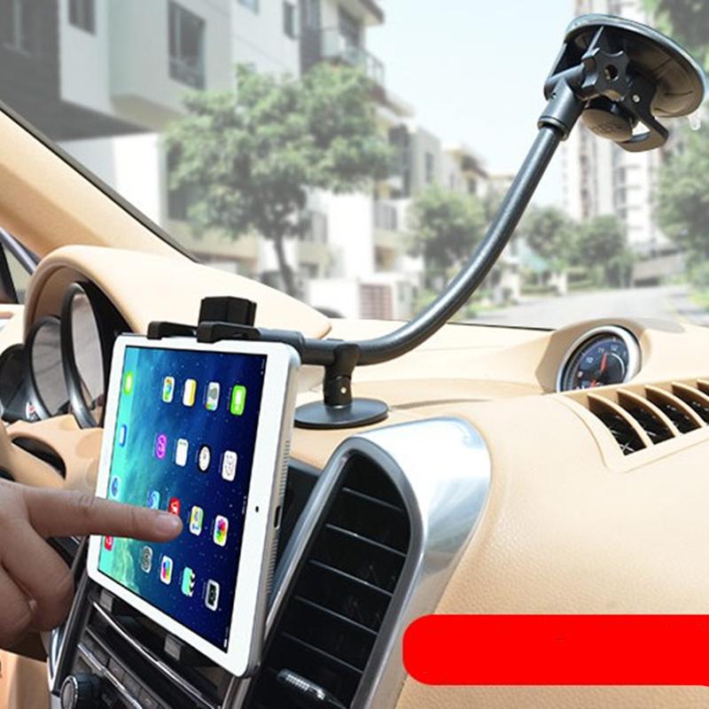 车载手机支架7寸苹果 ipad mini