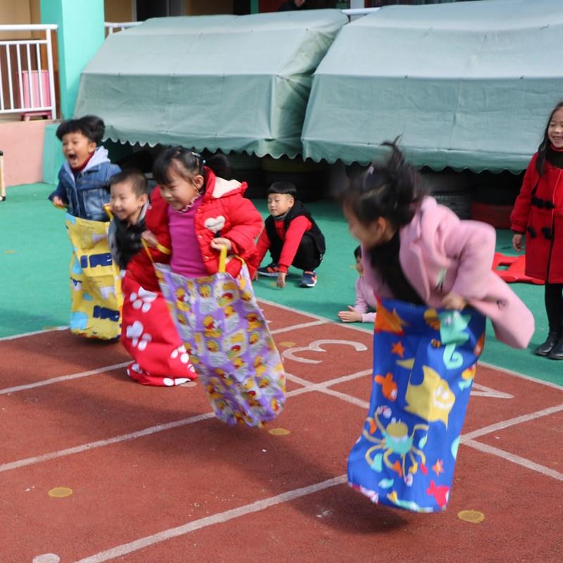 Детские игрушки / Товары для активного отдыха Артикул 602296175929