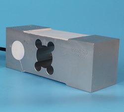柯力箱式称重传感器电子平台秤200kg定量包装秤箱式平衡梁秤