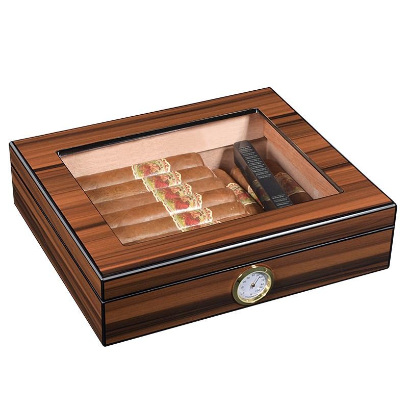 Ящики для сигар Артикул 644553843587