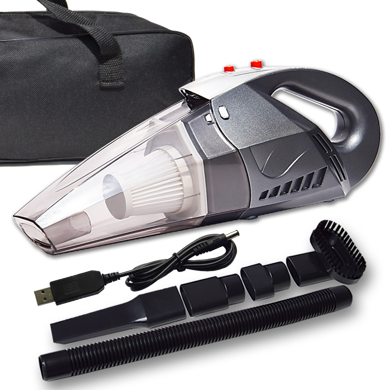 Xinyibang js609 vehicle dry and wet vacuum cleaner high power wireless vacuum cleaner manufacturer