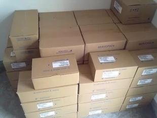 SGMPH-01A1A-YR11原装安川伺服电机全新质保一年现货包邮欢迎询价