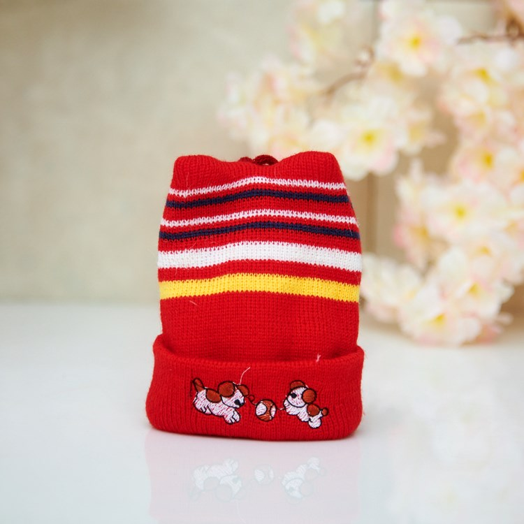 Shoes a children shoes new born baby belly bag children three treasures socks dowry Tiger Head Hat Set 6 wedding gift box