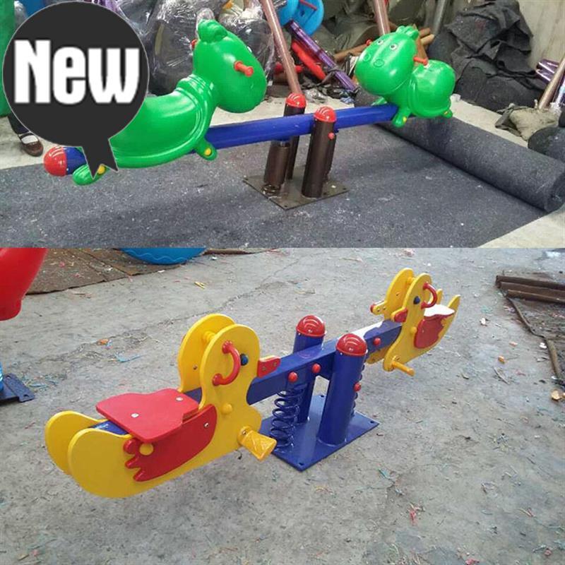 Детские качели Артикул 601832788449