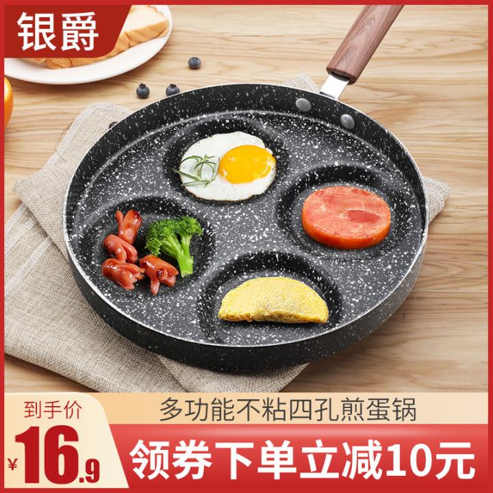 Сковороды с антипригарным покрытием Артикул 617881178709