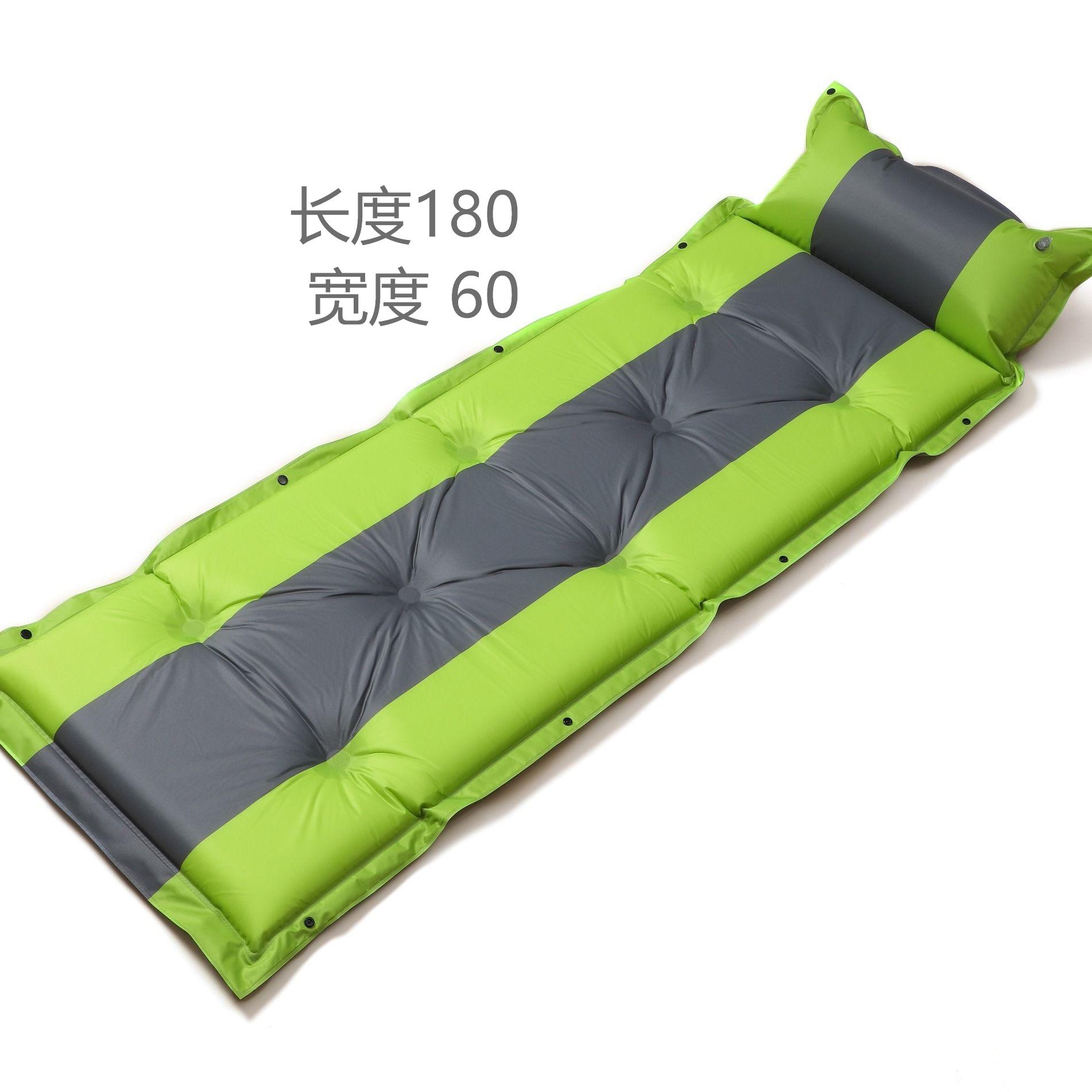18款本田crv车载自动xrv充气床垫(用1元券)