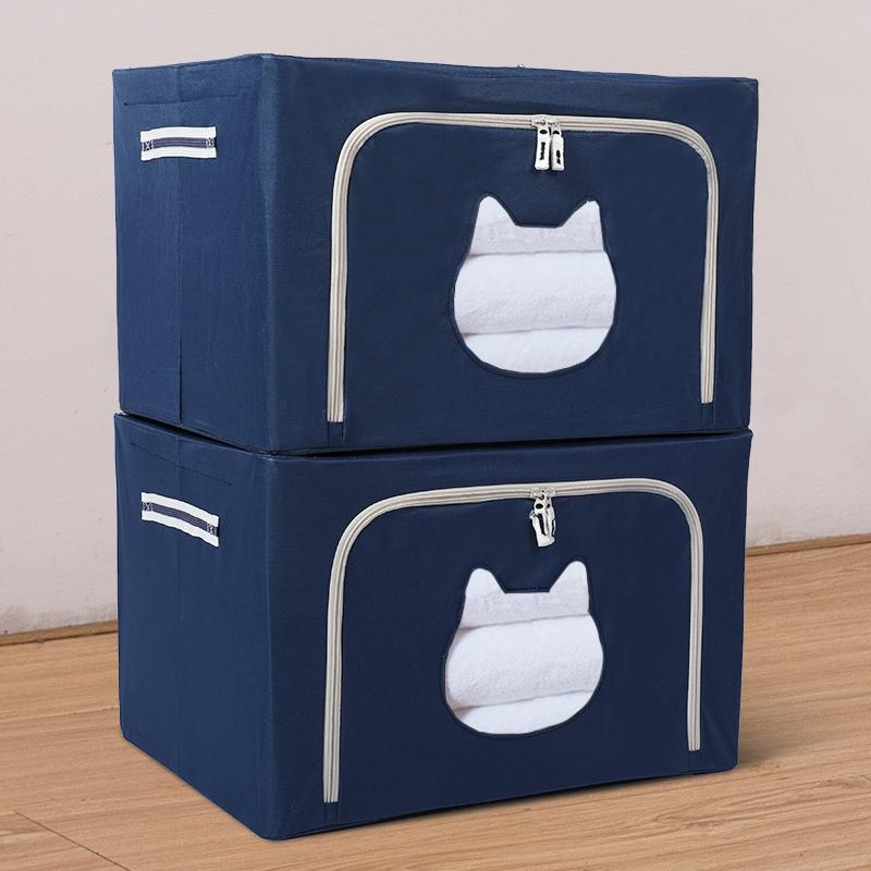 Контейнеры для хранения / Подставки под кружки Артикул 603275302621