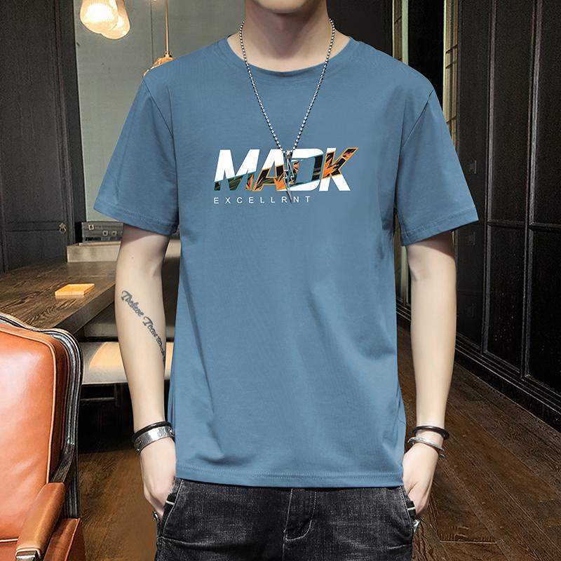 Мужские футболки Артикул 601456352772