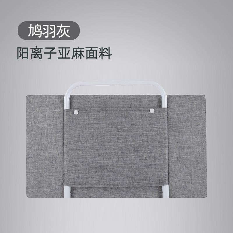 床垫实木边防护栏杆防摔掉婴儿童床